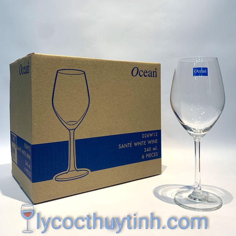 Ly-Thuy-Tinh-Sante-White-Wine-1026W12-340ml-07