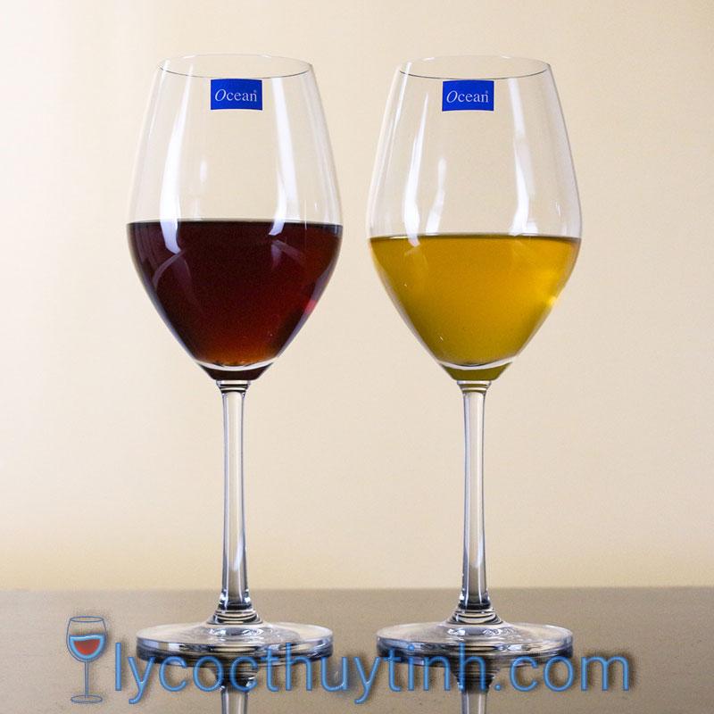 Ly-Thuy-Tinh-Sante-White-Wine-1026W12-340ml-08