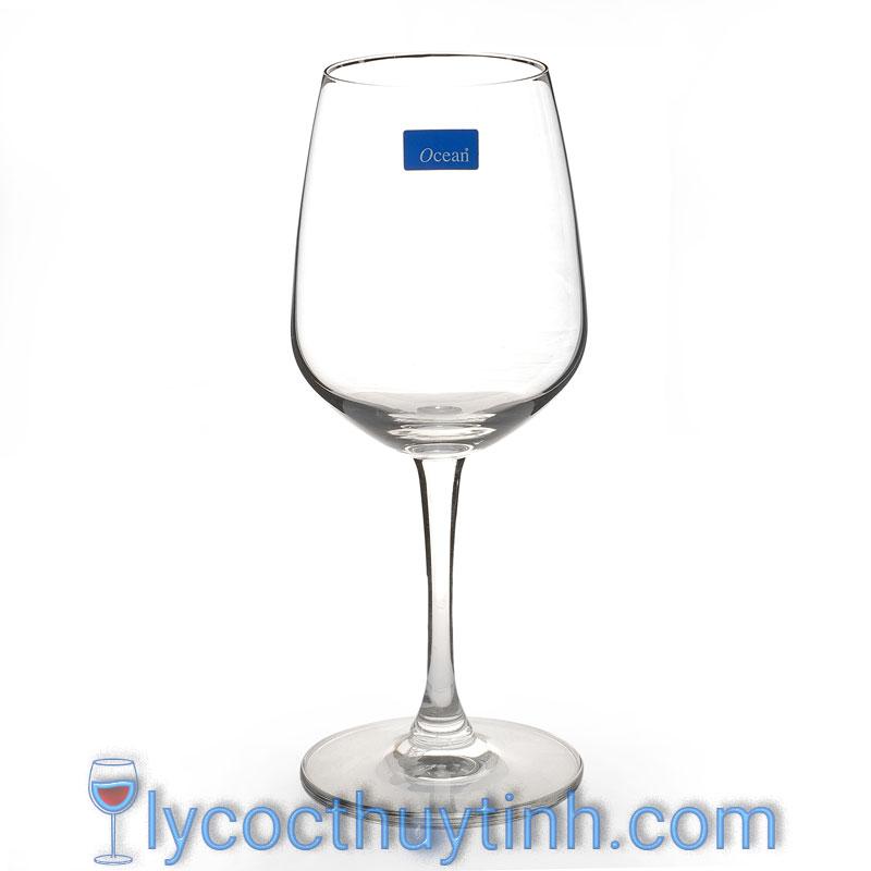 Ly-Thuy-Tinh-Vang-Lexington-Goblet-1019G13-370ml-03