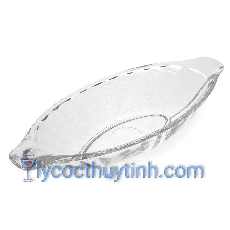 Ly-kem-thuyen-ocean-thuy-tinh-P00116-03