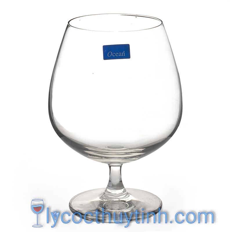 Ly-thuy-tinh-Madison-Cognac-1015N22-650ml-06