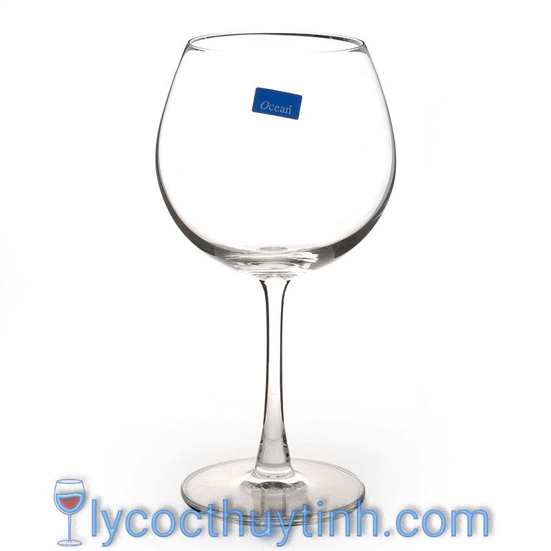 Ly-thuy-tinh-vang-do-Madison-Burgundy-1015D22-650ml-06