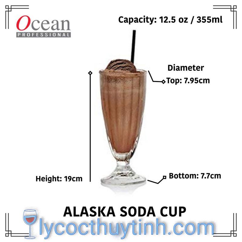 P00415-Ly-kem-thuy-tinh-ocean-Soda-ALASKA-355ml-04