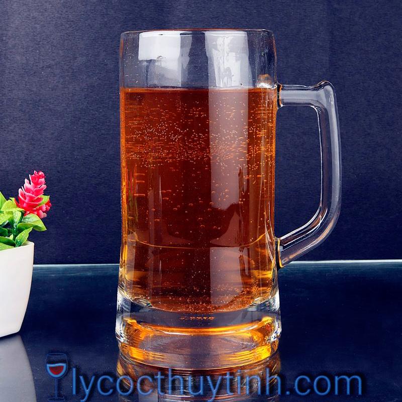 coc-bia-thuy-tinh-ocean-loai-to-munic-beer-mug-P00843-640ml-011