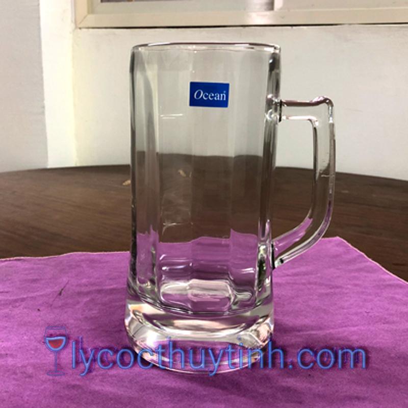 coc-bia-thuy-tinh-ocean-loai-to-munic-beer-mug-P00843-640ml-03