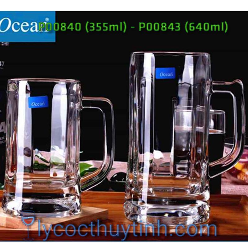 coc-bia-thuy-tinh-ocean-loai-to-munic-beer-mug-P00843-640ml-04