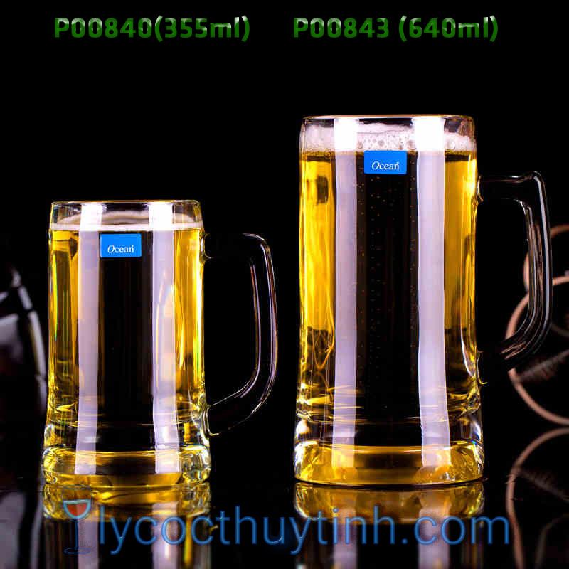 coc-bia-thuy-tinh-ocean-loai-to-munic-beer-mug-P00843-640ml-09