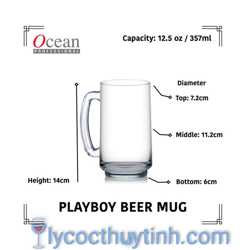coc-bia-thuy-tinh-ocean-playboy-beer-mug-P00140-357ml-03