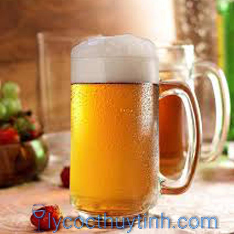 coc-bia-thuy-tinh-ocean-playboy-beer-mug-P00140-357ml-06