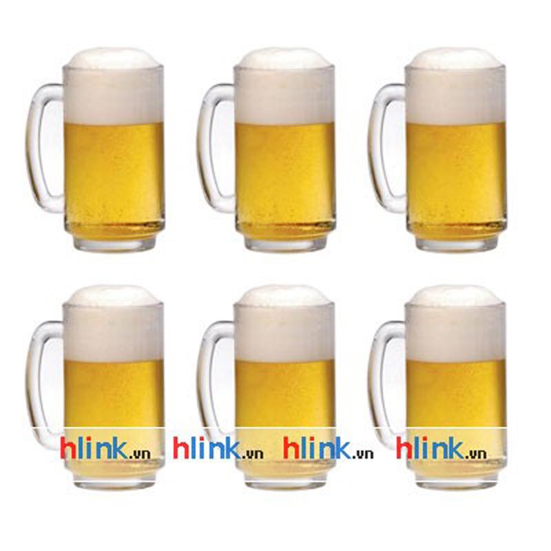 coc-bia-thuy-tinh-ocean-playboy-beer-mug-P00140-357ml-07