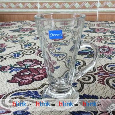 coc-kenya-P01643-02