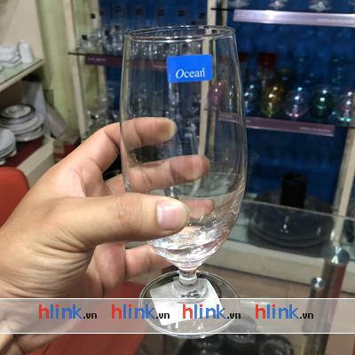 coc thuy tinh 501J11 01 - Bộ 6 Ly Thủy Tinh Classic JUICE - 1501J11 - 310ml