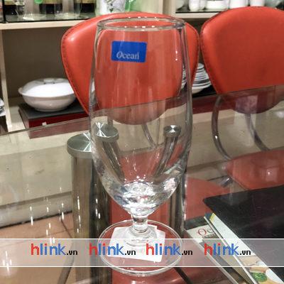 coc thuy tinh 501J11 02 400x400 - Ly Thủy Tinh Classic JUICE - 1501J11 - 310ml