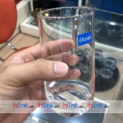 coc thuy tinh B00310 01 - Bộ 6 Cốc Thủy Tinh Top Drink - B00310 - 305ml