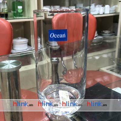 coc thuy tinh B00310 02 - Bộ 6 Cốc Thủy Tinh Top Drink - B00310 - 305ml