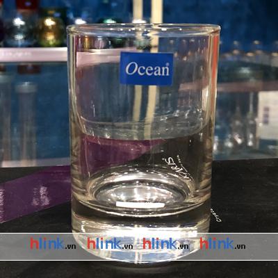 coc thuy tinh B00406 02 - Bộ 6 Cốc Thủy Tinh San Marino - B00406 - 175ml