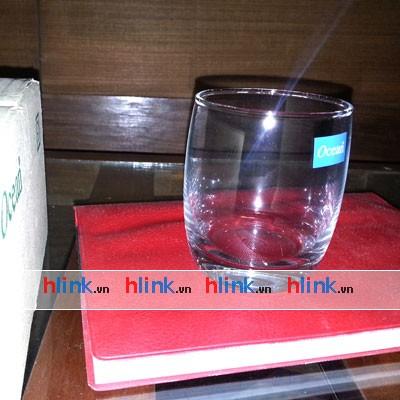 coc-thuy-tinh-B13009-02