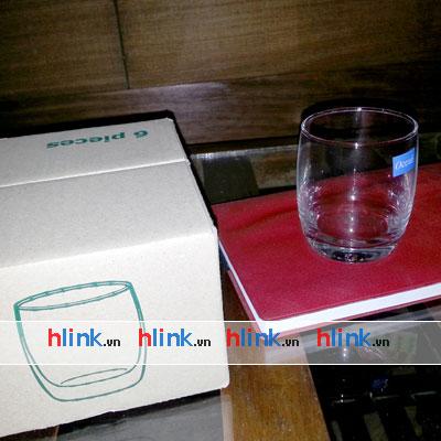 coc-thuy-tinh-B13009-03