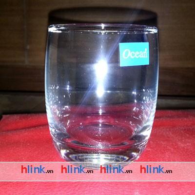 coc-thuy-tinh-B13009-04