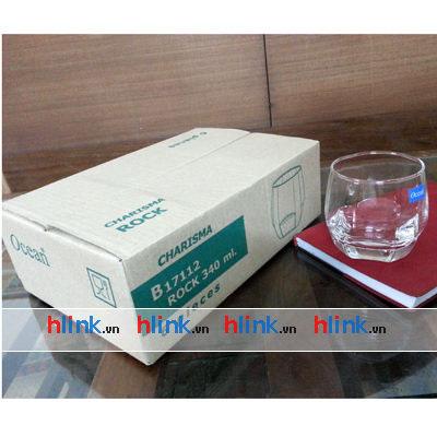 coc-thuy-tinh-B17112-01