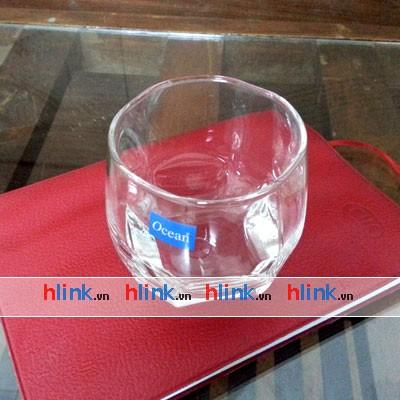 coc-thuy-tinh-B17112-05
