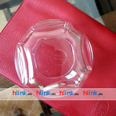 coc-thuy-tinh-B17112-06
