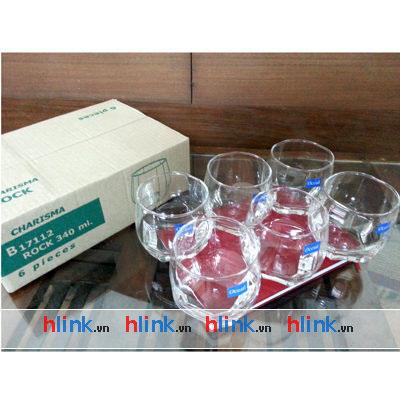 coc-thuy-tinh-B17112-07