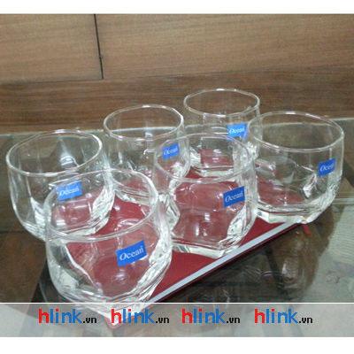 coc-thuy-tinh-B17112-09