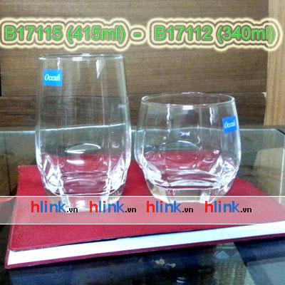 coc-thuy-tinh-B17112-B17115-12