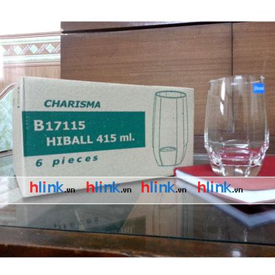 coc-thuy-tinh-B17115-410ml-01