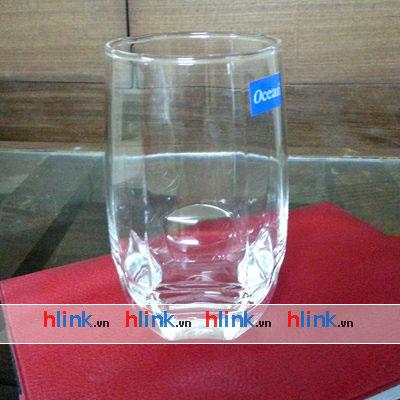 coc-thuy-tinh-B17115-410ml-03