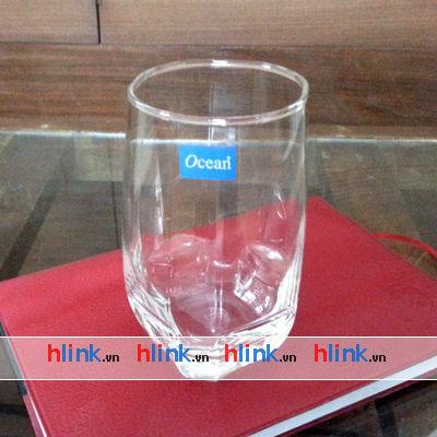 coc-thuy-tinh-B17115-410ml-04