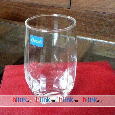 coc-thuy-tinh-B17115-410ml-05