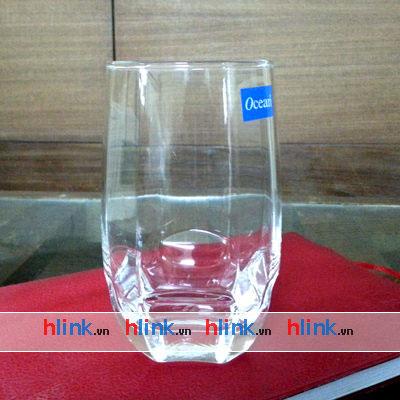 coc-thuy-tinh-B17115-410ml-07