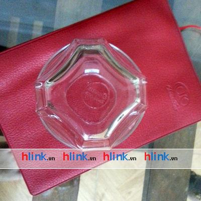 coc-thuy-tinh-B17115-410ml-08