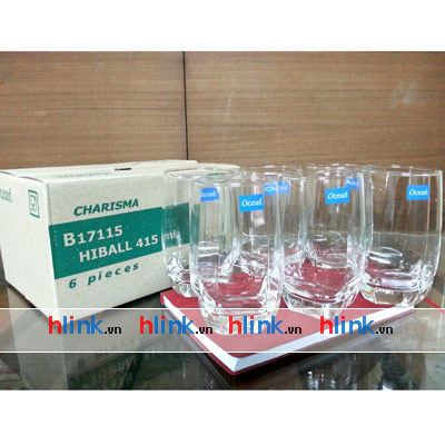 coc-thuy-tinh-B17115-410ml-09