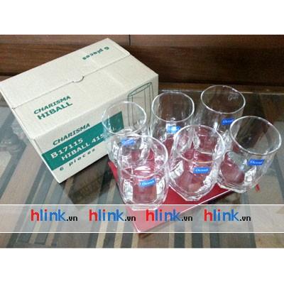 coc-thuy-tinh-B17115-410ml-10