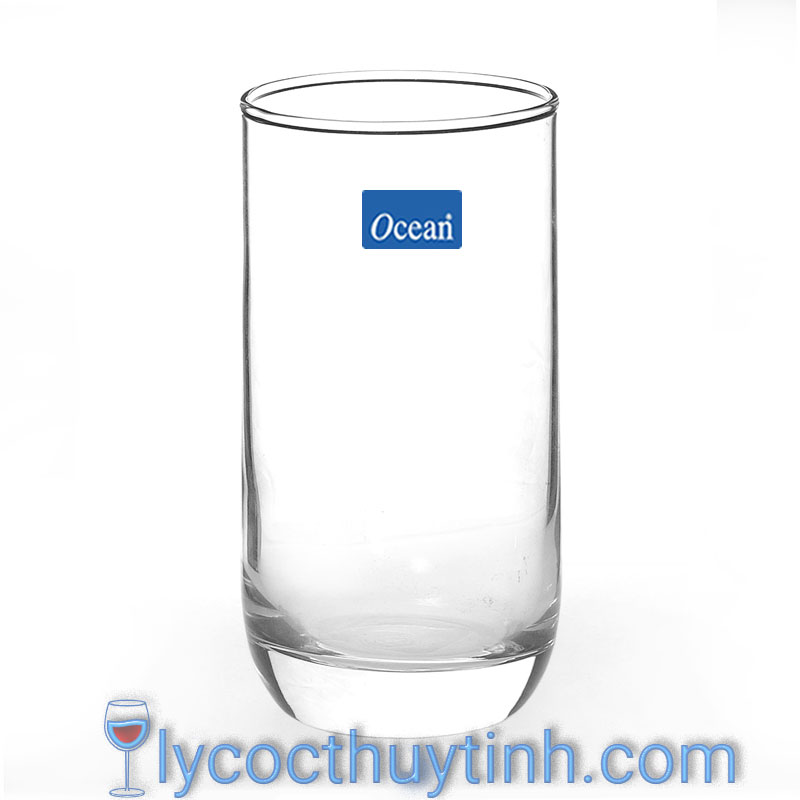 coc-thuy-tinh-ocean-B00310-top-drink-305ml-01