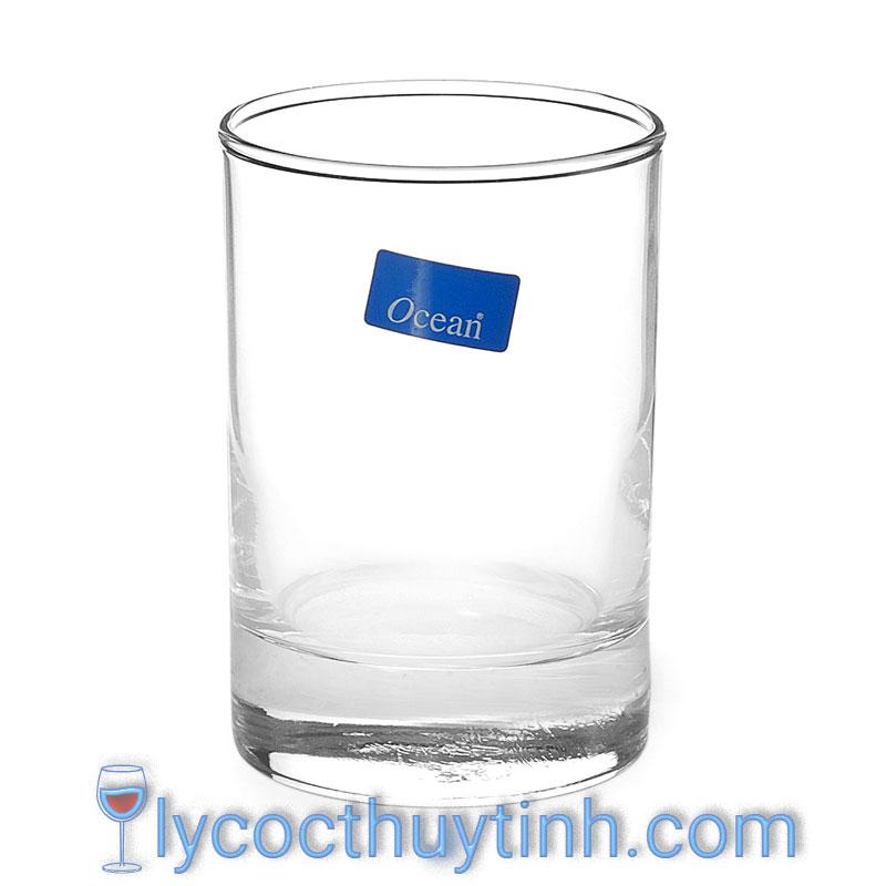 coc-thuy-tinh-ocean-B00406-san-marino-175ml-01