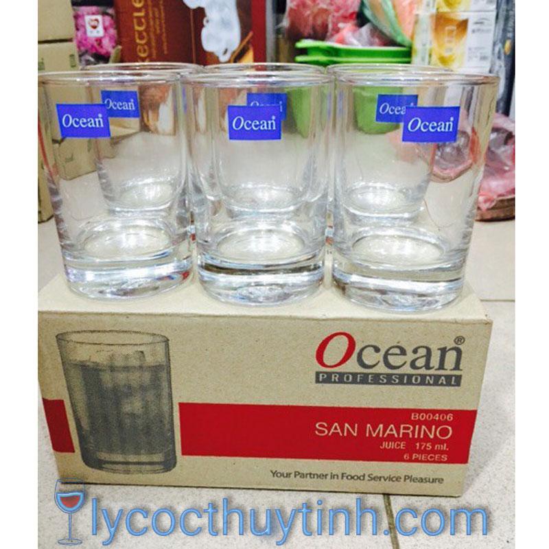 coc-thuy-tinh-ocean-B00406-san-marino-175ml-04