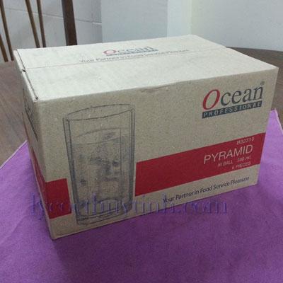 coc-thuy-tinh-ocean-B02310-02