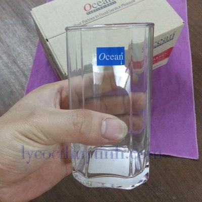 coc-thuy-tinh-ocean-B02310-04