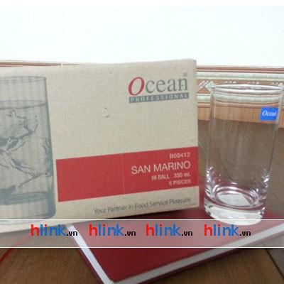coc-thuy-tinh-ocean-B0412-012