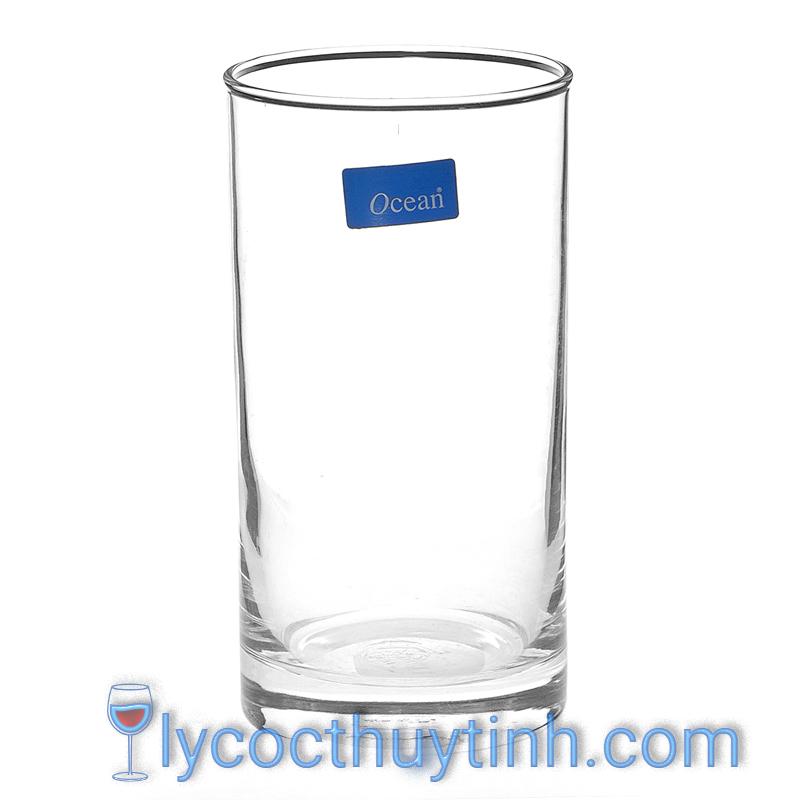 coc-thuy-tinh-ocean-Fin-lin-B01210-315ml-01