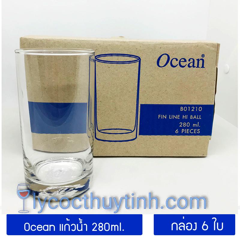 coc-thuy-tinh-ocean-Fin-lin-B01210-315ml-03