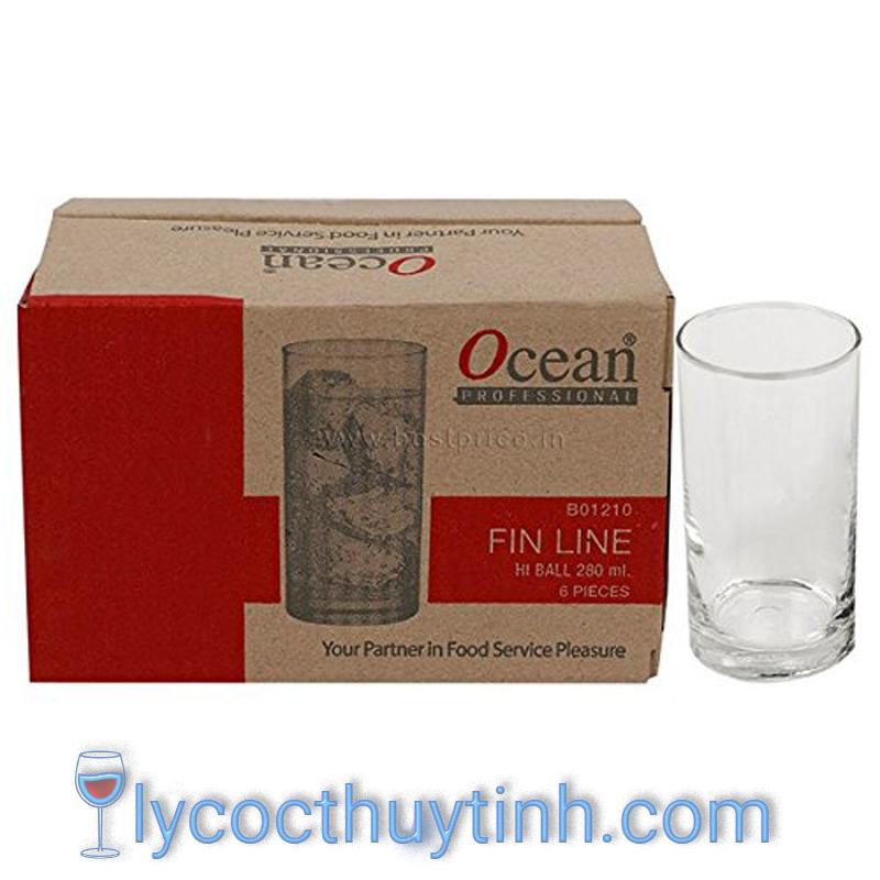 coc-thuy-tinh-ocean-Fin-lin-B01210-315ml-05