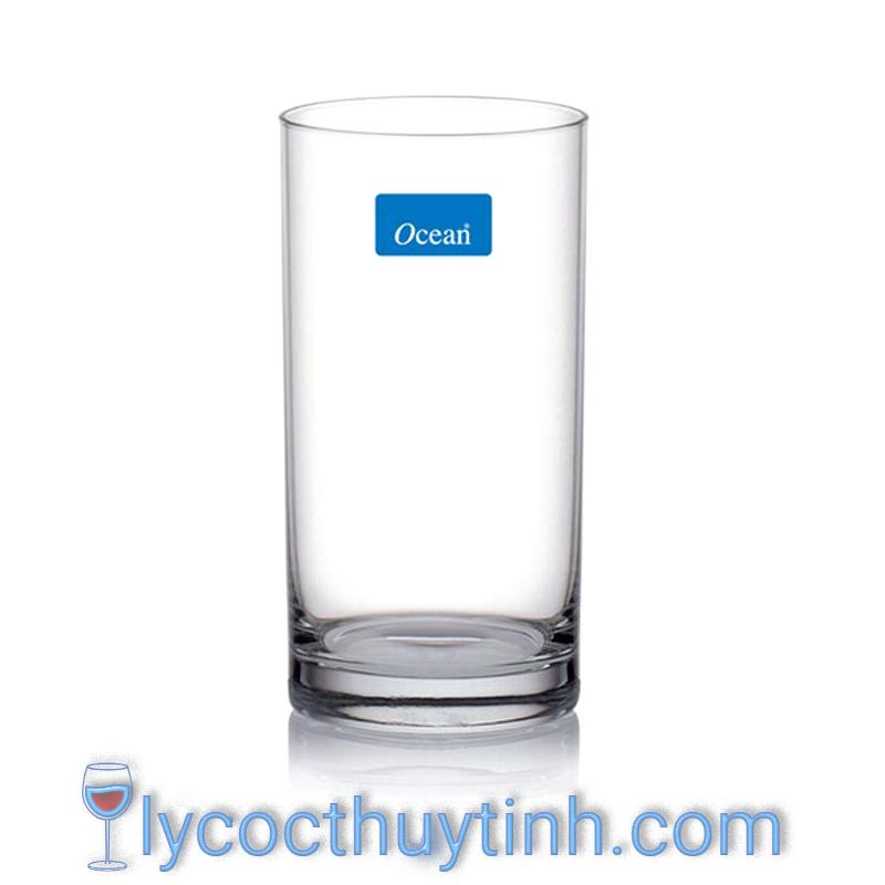 coc-thuy-tinh-ocean-Fin-lin-B01210-315ml-06