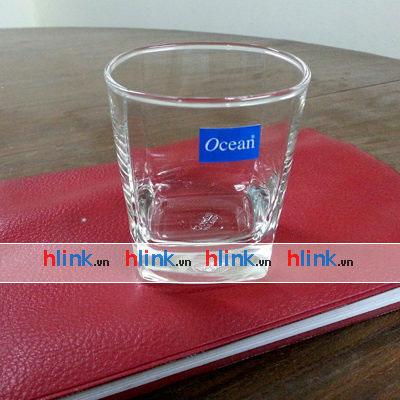 coc-thuy-tinh-ocean-Plaza - B11007 - 195ml-04