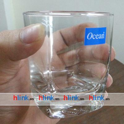 coc-thuy-tinh-ocean-Plaza - B11007 - 195ml-08