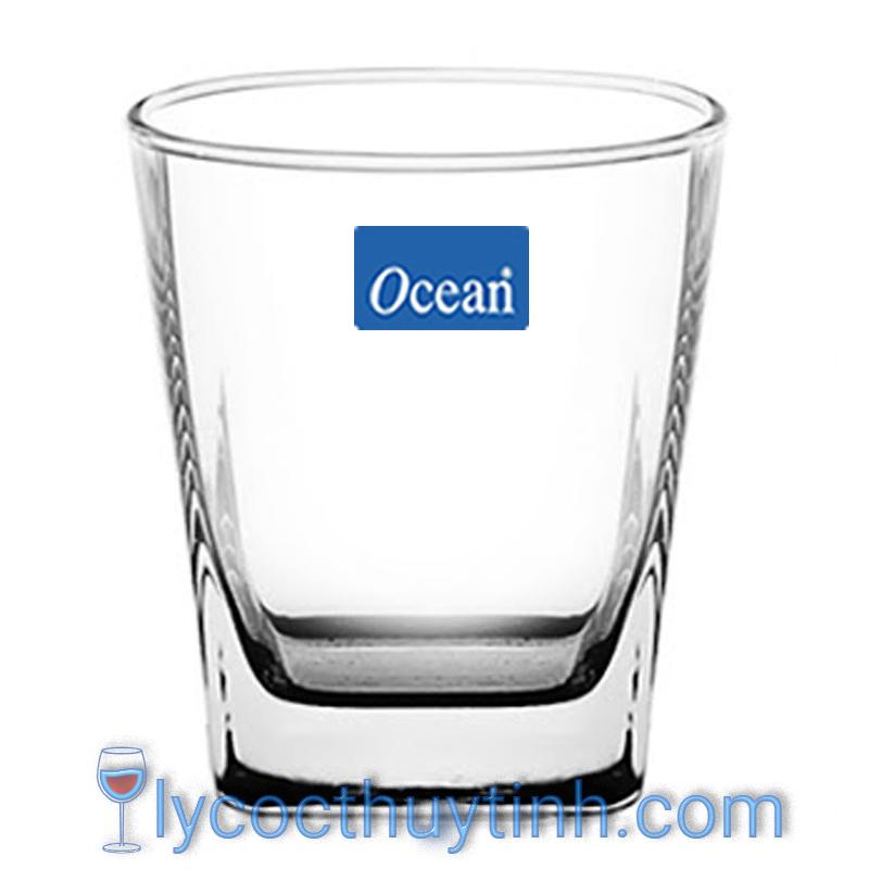 coc-thuy-tinh-ocean-Plaza-B11010-295ml-hop-dep-01